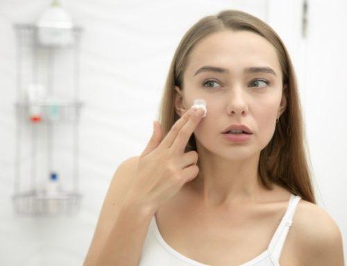 Como elegir los cosméticos más adecuados para nuestra piel