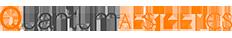 Quantum Aesthetics Logo