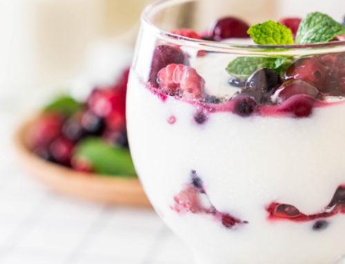 ¿Cómo hacer la dieta de proteínas para adelgazar?