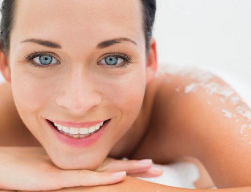 Trucos para el cuidado de la piel