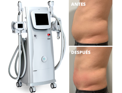 Q-Shape: la multiplataforma de remodelación corporal que se impone con grandes resultados